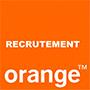 emploi_orange